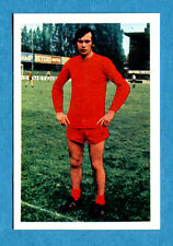 VOETBAL 1971/72 BELGIO - Viu - Figurina-Sticker n. 158 - STEVENS -MECHELEN-New
