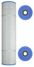 Hydropool Spa Filter C4975 Spas Filters Hot tub PRB75 Reemay