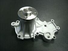 New OAW S1160 Water Pump for Suzuki X-90 Esteem Sidekick Chevy Tracker 1.6L
