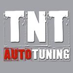 TNT AUTO TUNING Italia