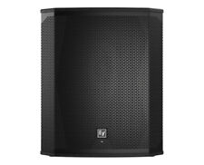 "EV Electro-Voice ELX200-18SP 18"" Active Subwoofer Powered Sub ELX20018SP"