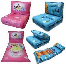 Canapés-lits bleus pour la maison