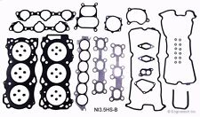 2003 - 2009 Fits Nissan Murano and Quest  3.5L V6 DOHC VQ35DE 24V - HEAD GASKET