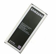 Original OEM Battery For Samsung Galaxy NOTE 4 EB-BN910BBZ 3220mAH