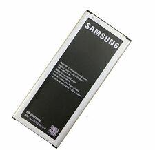 Original OEM Battery For Samsung Galaxy NOTE 4 EB-BN910BBZ 3220mAH
