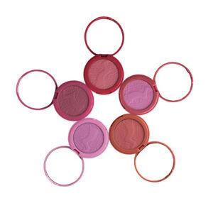 Tarte Amazonian Clay 12-Hour Blush - Flush (Dark Pink) - 0.20oz/5.6g