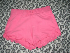 Shorts for Girl 1,5-2 years H&M