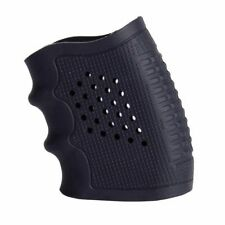 Tactical Pistol Rubber Grip Anti-Slip Glove Glock Walther Fits Glock 17-38 UK