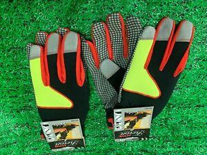 Work Gloves Keron Active Spider Size 11 / XXL , pack of 2