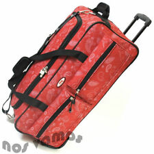 0d7c5040b18 Jeep Luggage for sale | eBay