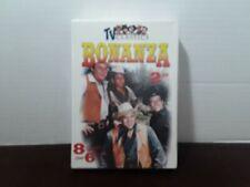 TV Classics - Bonanza (DVD,2003) New & Sealed