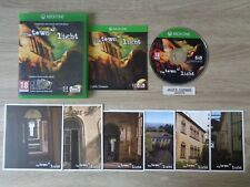 The Town Of Light  Xbox One Game + 6 Photos  - 1st Class FREE UK POSTAGE