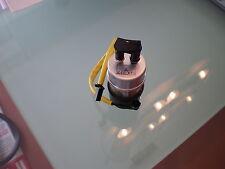 CBR400 VFR400 Japón Bomba de gasolina, combustible NUEVO CBR500 en Modelo cbr600
