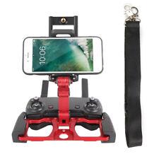 Universal Tablet Stand Holder Extender Remote Controller Holder for DJI M4I6