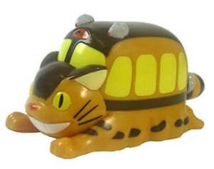 Sun Arrow My Neighbour Totoro - Pullback Cat Bus