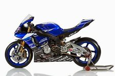 15 16 17 Yamaha R1 and R1M  ECU Flash!!! 14+ more HP from your engine!!!
