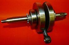 Vilebrequin Lifan 88cc ou 107cc complet assemblé
