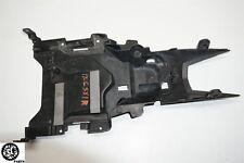 17 18 19 Suzuki Gsxr 1000 Rear Under Tail Fairing Cover Cowl Plastic 63111-17K00