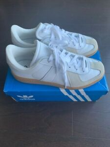 adidas Leather Shoes for Men 5.5 Men's