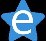 elitaer2015