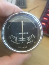 Lucas Voltmeter - Austin 7?