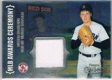 Topps Baseball Cards Season 2002