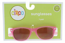 COOL PINK CIRCO KIDS SUNGLASSES NEW WITH TAGS 1085  200