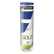 Babolat Gold Tennisball 72 Stück