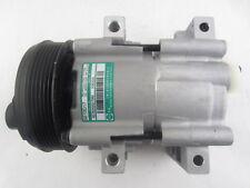 Y RX84X7 A//C Compressor Kit For 90-93 Ford Bronco F150 F250 F350 4.9L 6 Cyl VIN