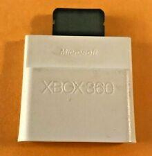 256mb xbox 360 memory unit (card) Fully guaranteed - Fast Ship!