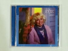Christmas Memories CD Evie Tornquist Karlsson SEALED Come on Ring Those Bells