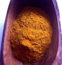 Authentic Moroccan ras El Hanout Mezcla de Especias Especias 100g & condimento