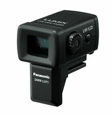 Panasonic Live View Finder Dmw-Lvf1