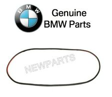 NEW For BMW F10 528i 535d 535i 550i M5 Front Left or Right Seal For Door Genuine