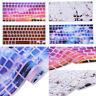 """For Apple Macbook Air Pro Retina 13"""" inch Silicone Keyboard Skin Cover Film~NEW"""