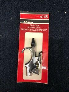 Milton S148 Blo-Gun
