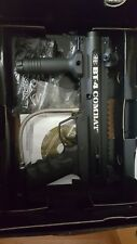 Empire BT-4 Combat paintball gun