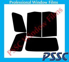Toyota Previa MPV 2000-2005 Pre Cut Window Tint / Window Film / Limo