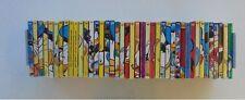 40x Lustiges Taschenbuch Sammlung Paket 3 (diverse Nummern) Zustand 2