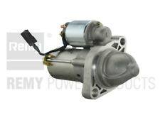 New Starter Motor fits 2006-2008 Honda Civic Accord CR-V  REMY