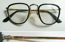 Vogue Florence settecentodue montatura per occhiali vintage 1990's