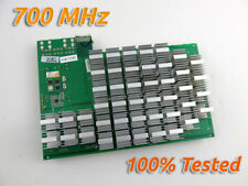 Bitmain Antminer S7 Replacement Hashing Board 700MHz 45 ASIC Chips Hash Card