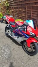 Petrol Super Sports 3 Previous owners (excl. current)