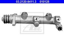Hauptbremszylinder für Bremsanlage ATE 03.2120-8411.3