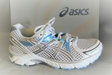 NEW Women's Asics Gel-1170 Size 6 B Comfortable, Supportive Athletic Shoe