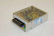 Potrans FS-04012-1M DC Power Supply, 12V 3.5A Out, 100-240V, 50/60Hz (amm)