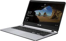 PC Notebook ASUS - Computer Portatile Windows 10 con Antivirus pronto all'uso!