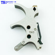Smith & Wesson Hammer by  TK Custom™