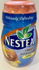 Nestea Sweet Mix Iced Tea 45.1 oz *Discontinued*