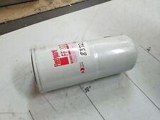 Fleetguard Fuel Filter P/N FF202 Cummins Approved #3313306 (NEW)